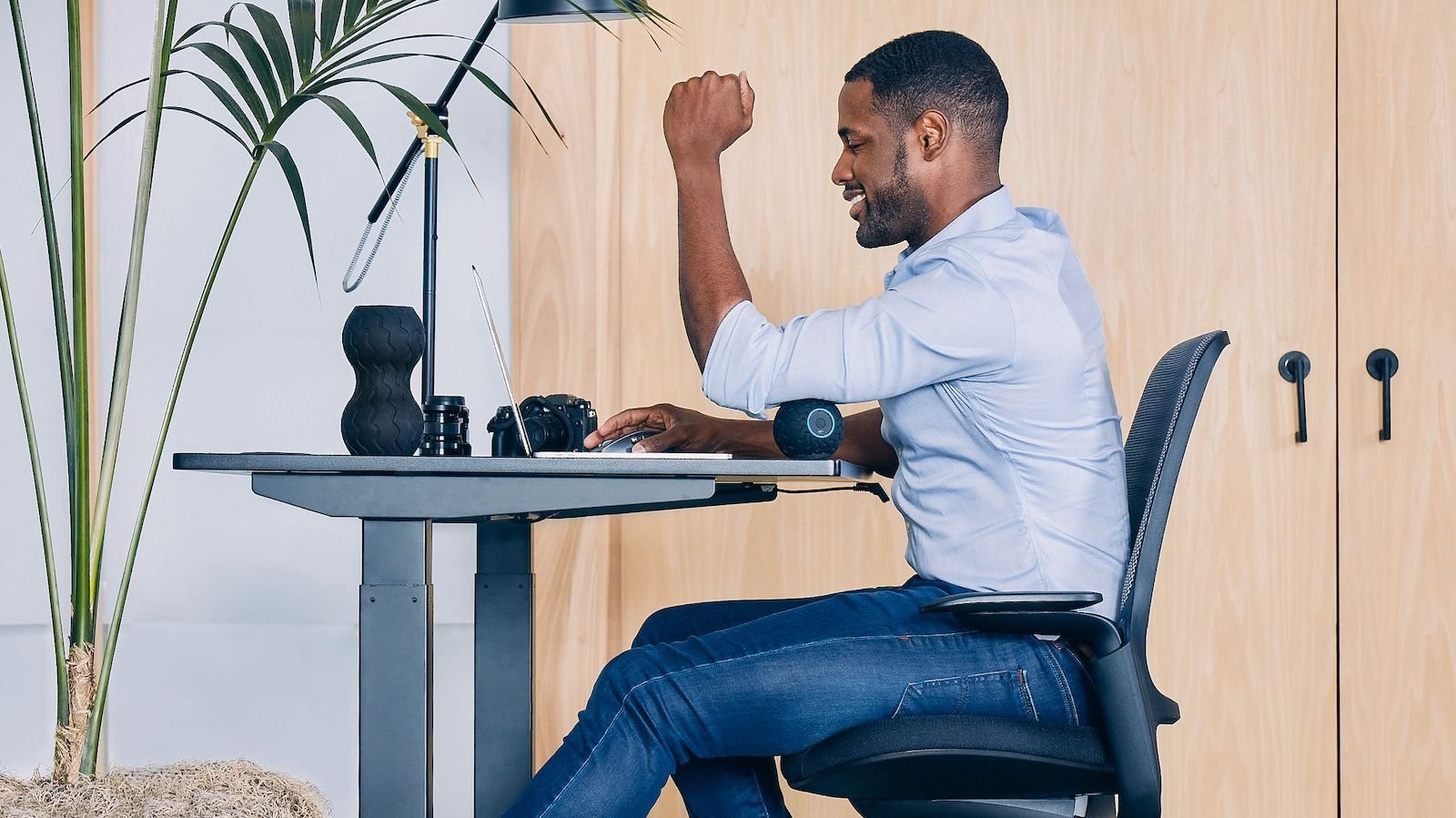 10 Must-have WFH gadgets