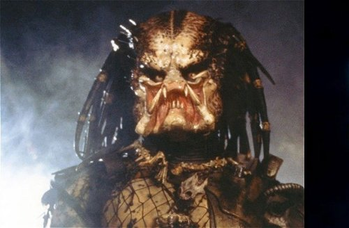 This Is What The New Predator Movie Will Focus On
