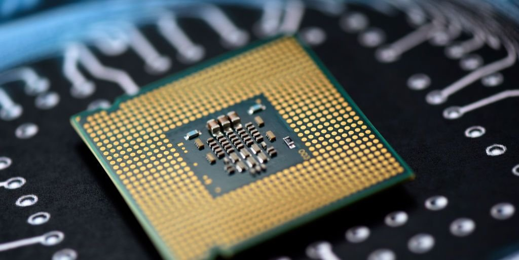 Here Are the Models That Are Being Affected by the Chip Shortage