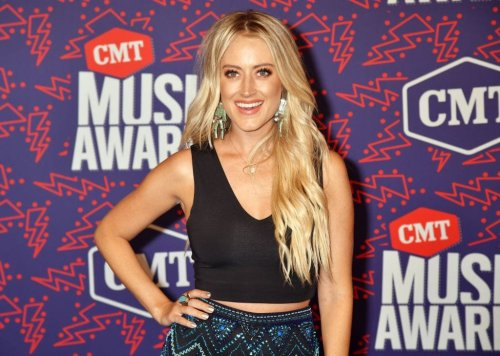 Country music stars who've come out as gay