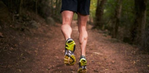 How Your Calf Muscles Could Be The Indicator of Your Alzheimer's Disease