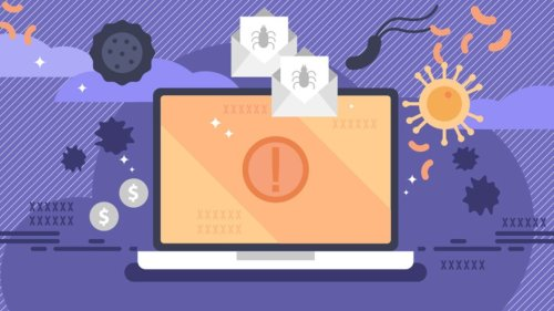 The Best Free Antivirus Protection, So You Have No Excuse