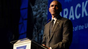 It's Off! President Obama Cancels Planned 60th Birthday Party Over Delta Variant