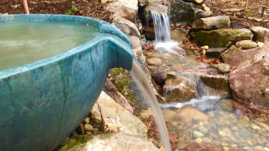 Aquascape Spillway Bowls - cover