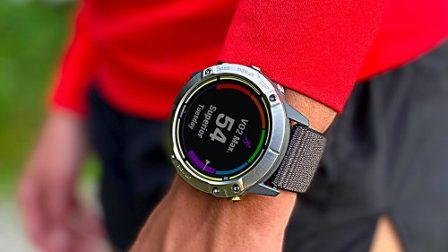 Which smartwatches should you buy in 2021?