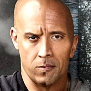 The Eye-Opening Comment Vin Diesel Made That Has F9 Fans Talking