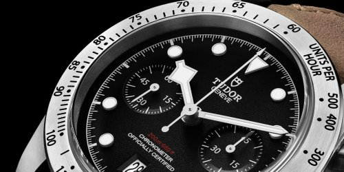 The Hidden Features Your Watch Might Have