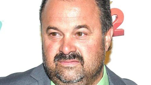 Who Will Replace Frank Fritz On American Pickers?