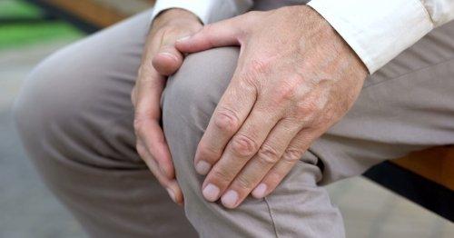 Arthritis Advances