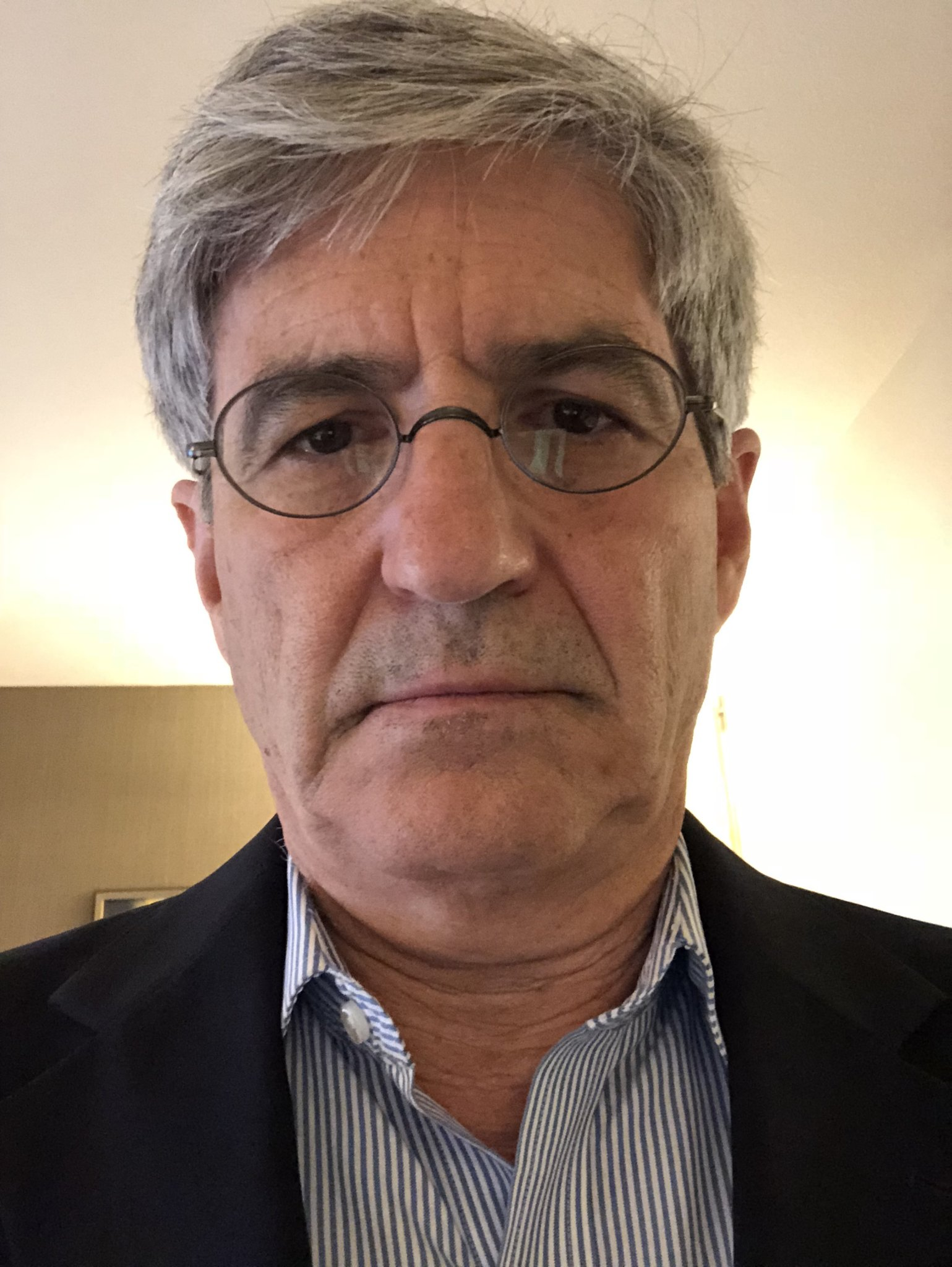 9/11 at 20: The War on Terror, Curated by Michael Isikoff