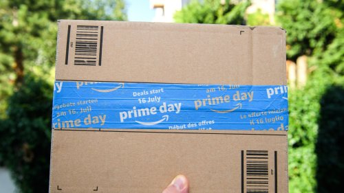 Does Prime Day live up to the hype?
