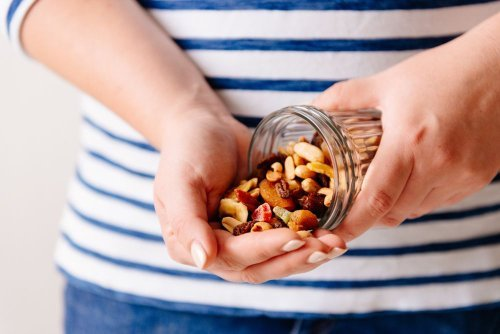 Everyday Foods That Can Spike Blood Sugar Levels and More Blood Sugar Facts