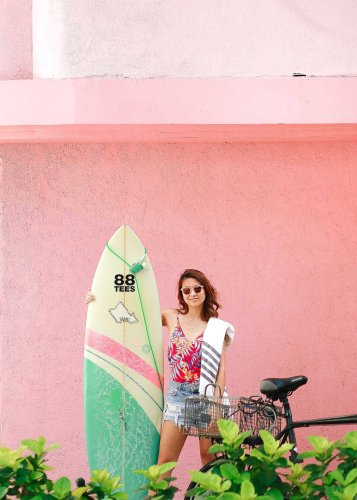 Exploring the Best Spots in Waikiki