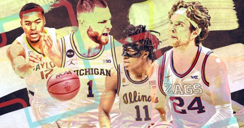 2021 March Madness Mens Preview (And How To Win Your Bracket)