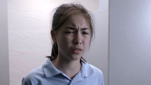 Bullied (US Trailer 1)