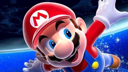 Every Mario Game On Nintendo Switch Ranked Worst to Best