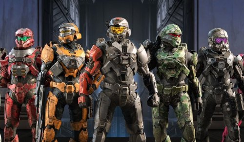 Xbox Quietly Had An Incredible Summer, Here is Why