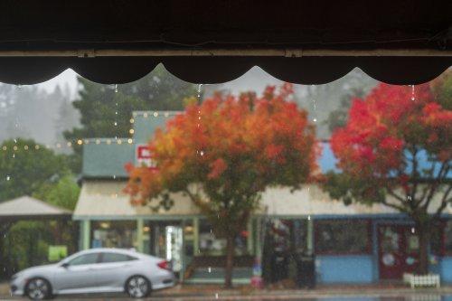 Forecasters say California storm could bring 'historic' rain