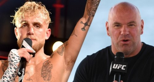 UFC coverage: The latest results and drama