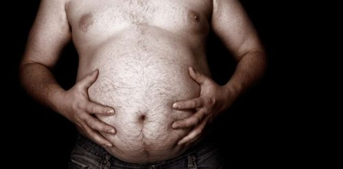 The #1 Cause of Visceral Fat and How to Get Rid of It For Good