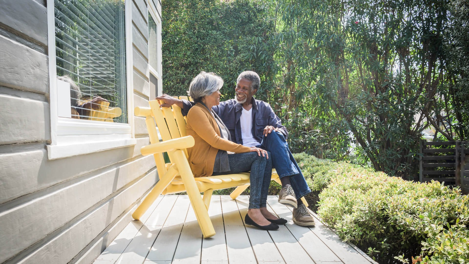 The average retirement age in every state & more
