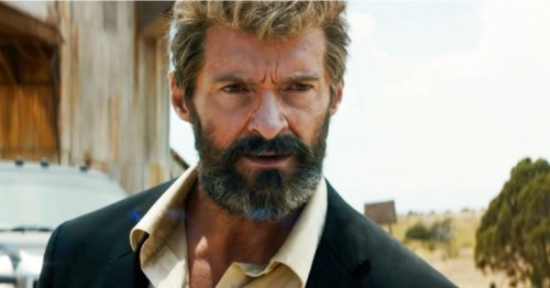 Who should be the next Wolverine? The actors that should be Logan
