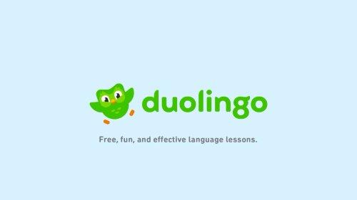Language Learning App Duolingo Makes Public Debut on Nasdaq