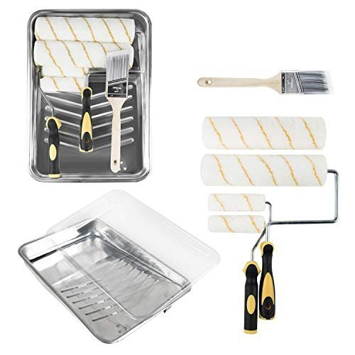 Handy Tools to Revamp & Renovate Your Home