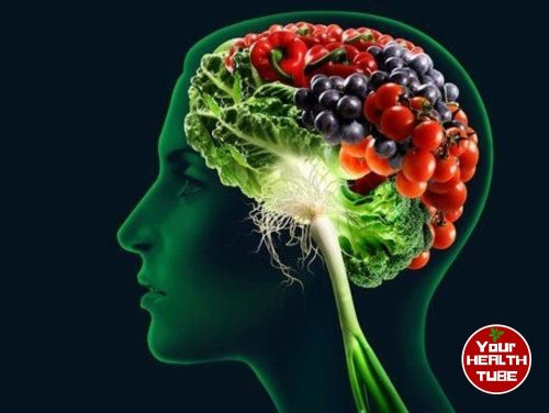 What Are The Best Brain Boosting Foods?