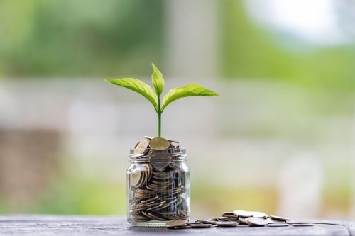 Changing Your Investment Strategy as You Age