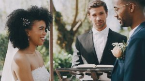 Common Things Wedding Planners Wish Couples Would Stop Doing