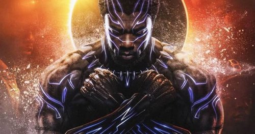 Black Panther 2: Respecting the Past and Legacy