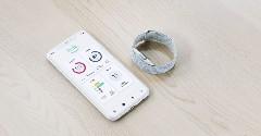 Discover amazon app