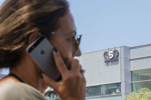 Pegasus spyware scandal: Can Silicon Valley stop government snooping?