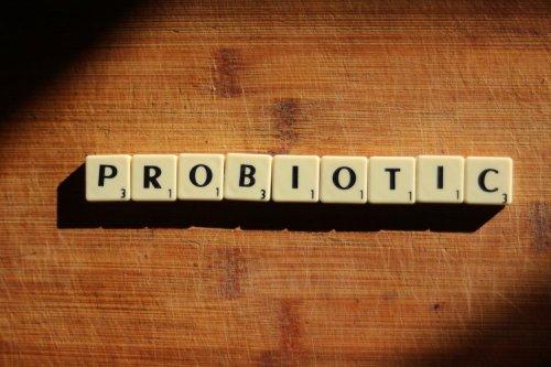 Health Benefits of Taking Probiotics