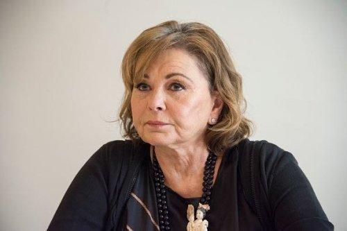 'Disgraced' Roseanne Barr 'Out For Revenge' Against Sara Gilbert?