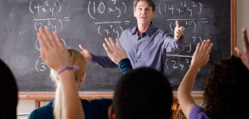 SJDL Teachers - cover