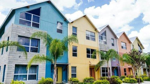 Regulators are ending the 0.5% fee on mortgage refinances