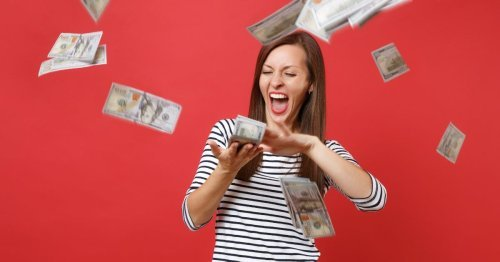 How to Earn (Mega!) Cash Back When You Shop