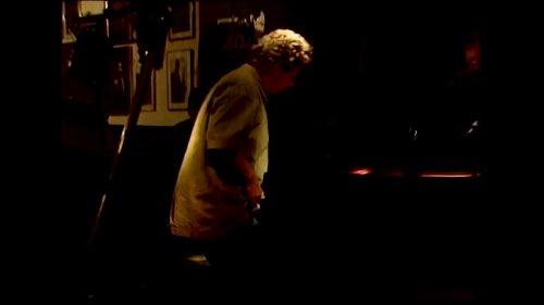Musicians mourn jazz great Chick Corea