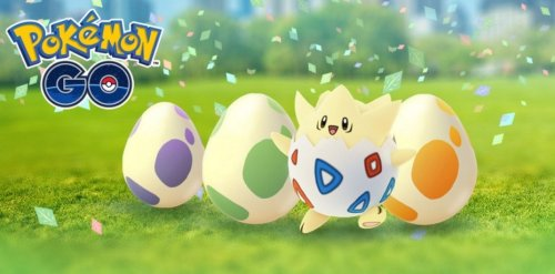 Pokémon Go passes $1.2 billion in revenue and 752 million downloads