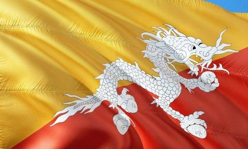 Bhutan seeks Ripple's help for CBDC pilot