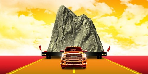 The best trucks you can buy right now