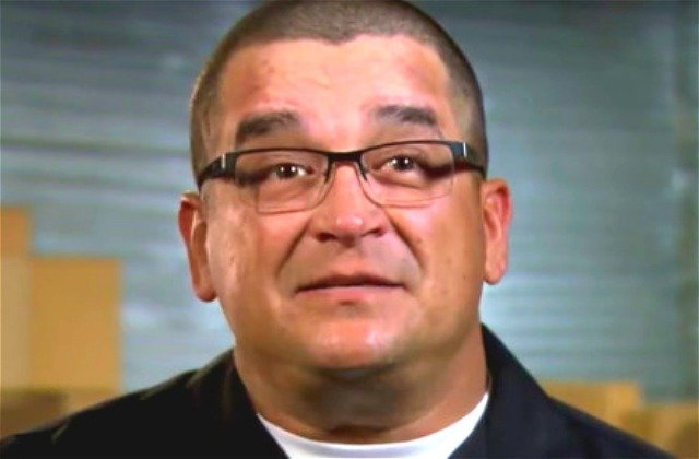 Cast Members That Got Straight-Up Fired From Storage Wars