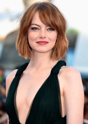 Emma Stone Saved Her Career By Turning Down This Hated Film