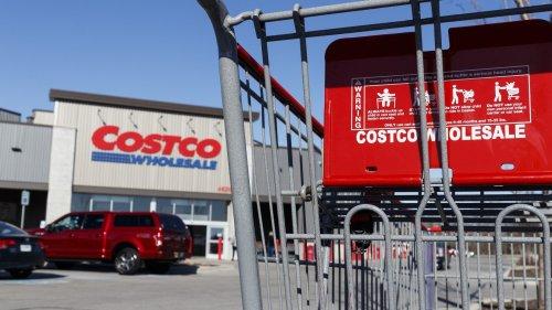 The Best Costco Deals in October 2021