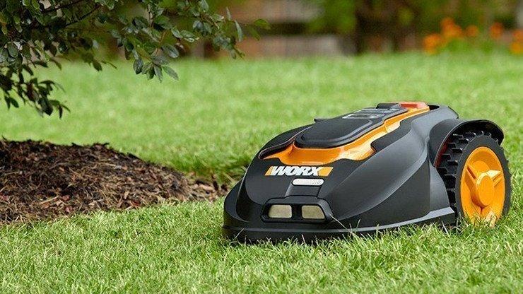 The Best Smart Backyard Gadgets You'll Love