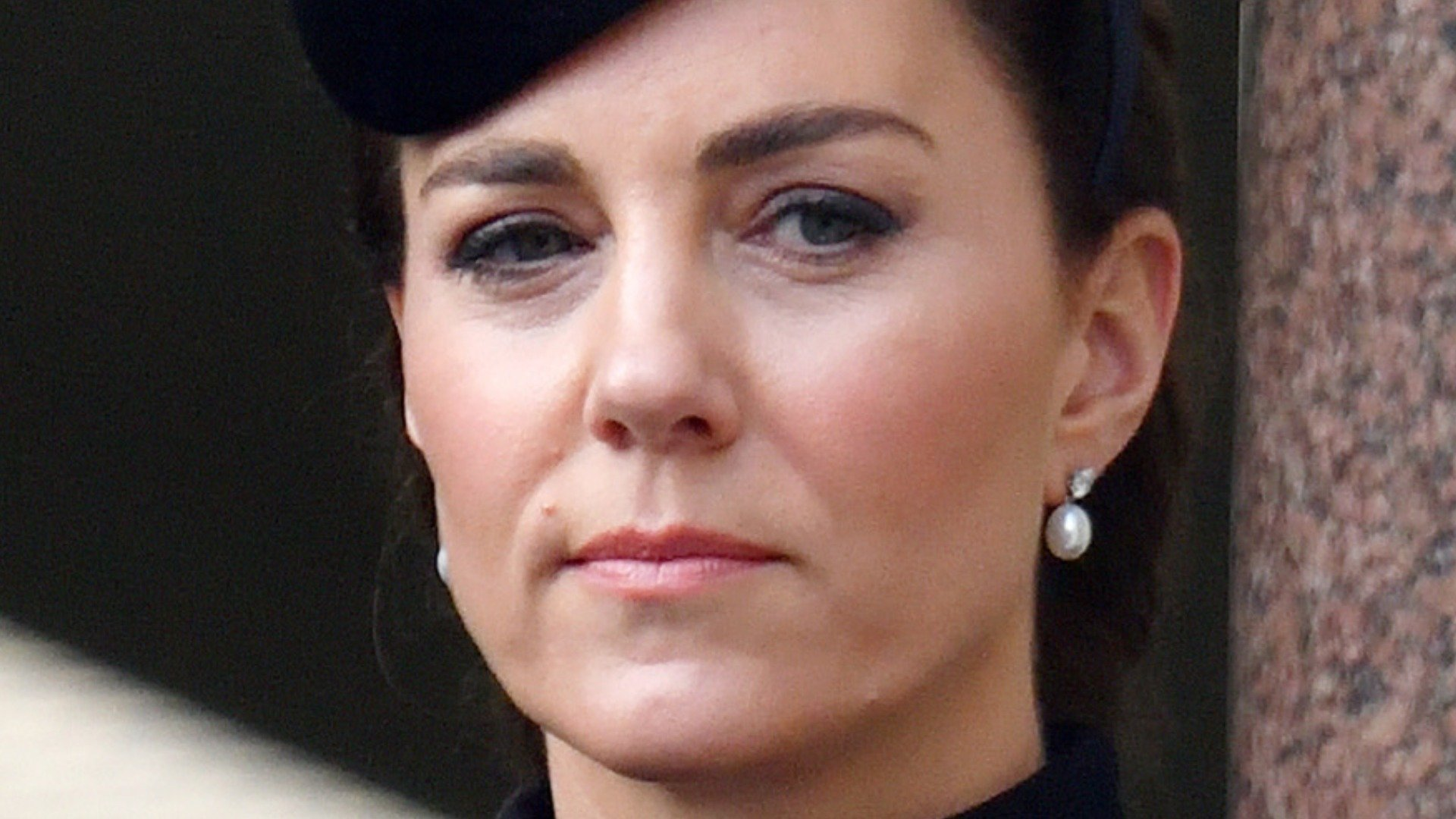 The Shady Side Of Kate Middleton