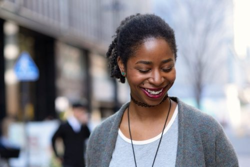 Yes, You Can Be an Outgoing Introvert—Here Are 3 Signs You Fit This Personality