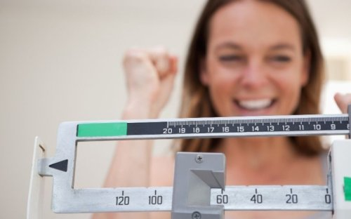 7-Day Fasting Plan to Eat What You Want and Still Lose Weight